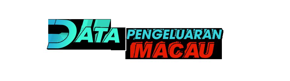 Data Toto Macau 2021
